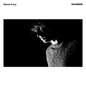 Daniel Avery DJ-Kicks