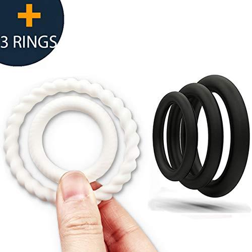 Bestselling Penis Rings