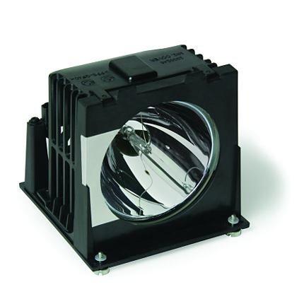 Mitsubishi WD-52628 120 Watt TV Lamp Replacement