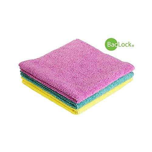 (Body Pack, Vibrant Color Three (3) per pack: Yellow, Pink,)