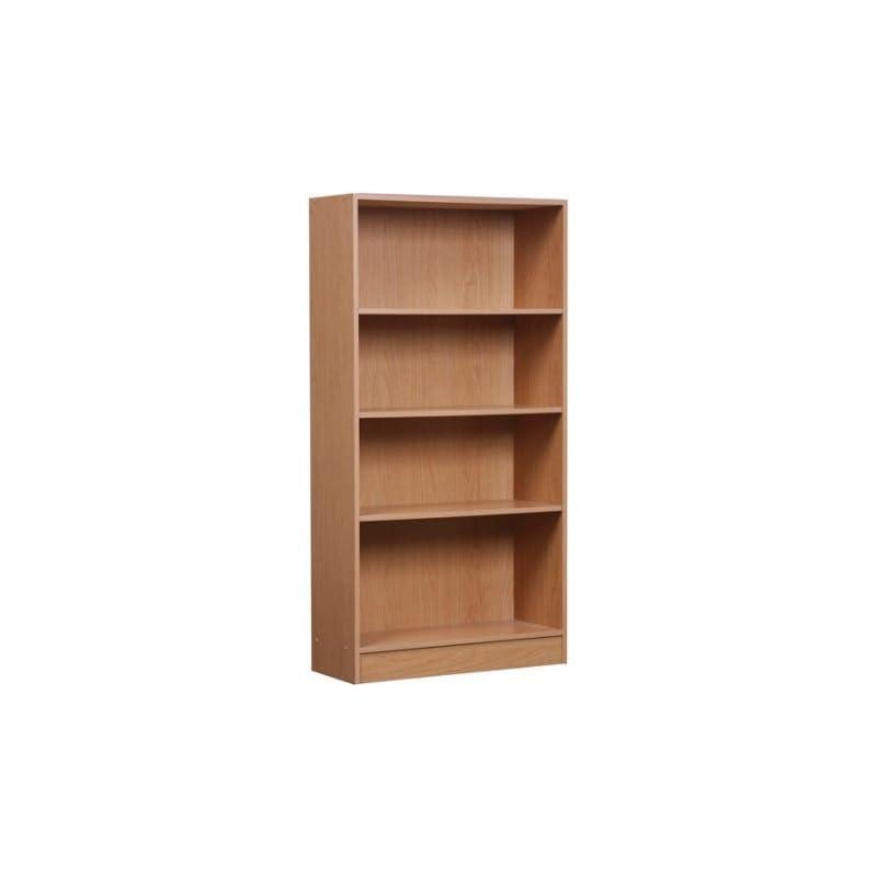 orion-4-shelf-bookcase-multiple-finishes