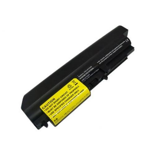 battery-for-thinkpad-t61