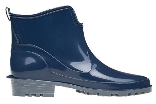 s Bockstiegel de de Bockstiegel s Chaussures Bockstiegel Chaussures PrrEw7