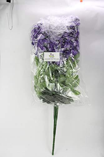 Artificial-Wisteria-Long-Hanging-Bush-Flowers-15-Stems-For-Home-Wedding-Restaurant-and-Office-Decoration-Arrangement-Celedon
