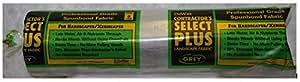 Dewitt csp-3100grey Contratista de Select Plus (3oz) 3x 100gris paisaje funda de tela de 15rollos