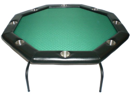 Texas Holdem Poker Table ...