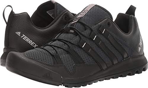adidas Sport Performance Men's Terrex Solo Hiking Sneakers,