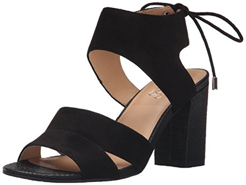 franco-sarto-womens-l-gem-dress-sandal-black-10-m-us