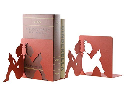 Bestselling Bookends