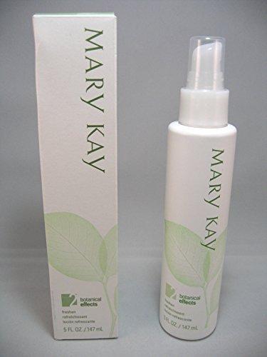- Mary Kay Botanical Effects Freshener formula 2 normal to dry Skin- Full Size