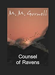 Counsel of Ravens (Hubert James Champion III Book 2)