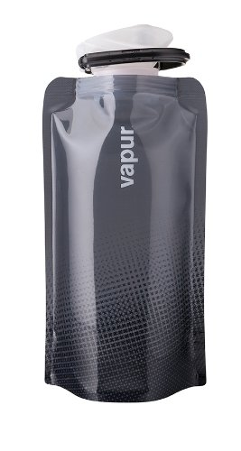 vapur-shades-water-bottle-05-liter-grey