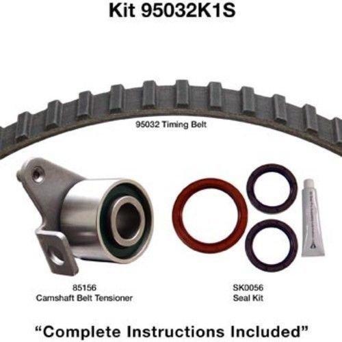 Dayco 95032K1S Timing Belt Kit