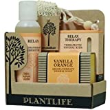 Spa-Therapy Kit Relax