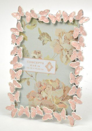 butterfly frames - 9