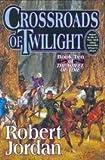 download ebook crossroads of twilight 1st edition us pdf epub
