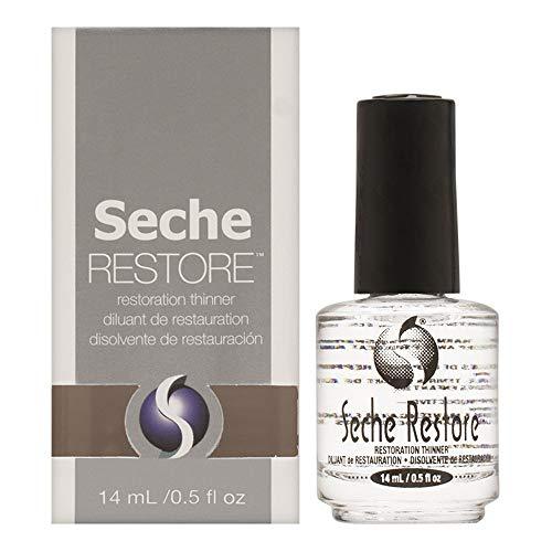 Seche Restore Decklack – 14 ml