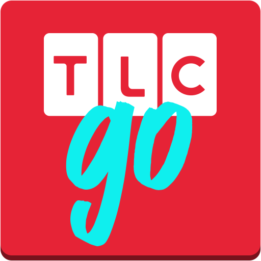 Discovery Communications TLC GO product image