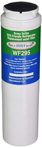 aquafresh-wf295-replacement-for-maytag-ukf-8001-refrigerator