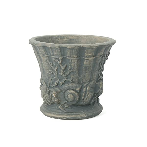 Great-Deal-Furniture-Fern-Outdoor-Antique-Grey-Finish-Light-Weight-Concrete-Urn