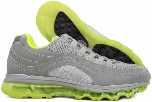| Nike Air Max 24 7 (397252 006), 11.5 M | Road