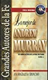 img - for Lo Mejor de Andrew Murray-II; Vida Cristiana book / textbook / text book