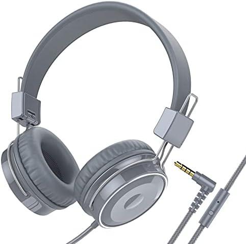 Top 10 Best headphones for ipad Reviews