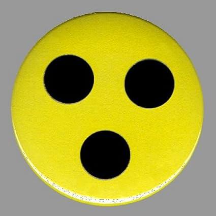 Risultati immagini per visually impaired pin