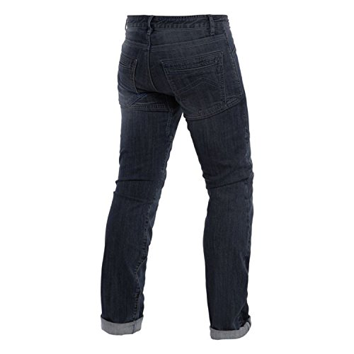 Dainese Riding Jeans - 6