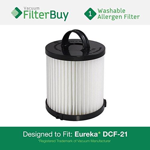 eureka dcf21 filter - 4