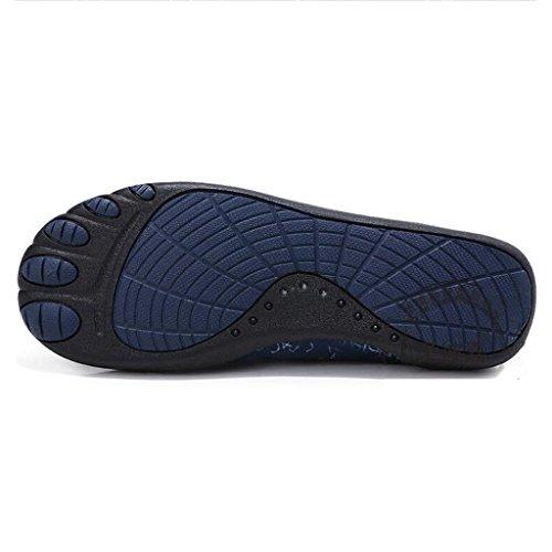 Goma Snorkel Tela Cen Al De Pareja Playa Suela Masculino Libre Zapatos Modelos De De Zapatos Creek De Capa Aire De De Natación Estiramiento De Aire Antideslizante Buceo Superior Zapatos 3 Zap De Zapatos qP8gwP
