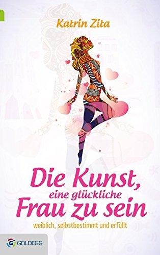 Mann | Frau | SEX - Goldegg Verlag