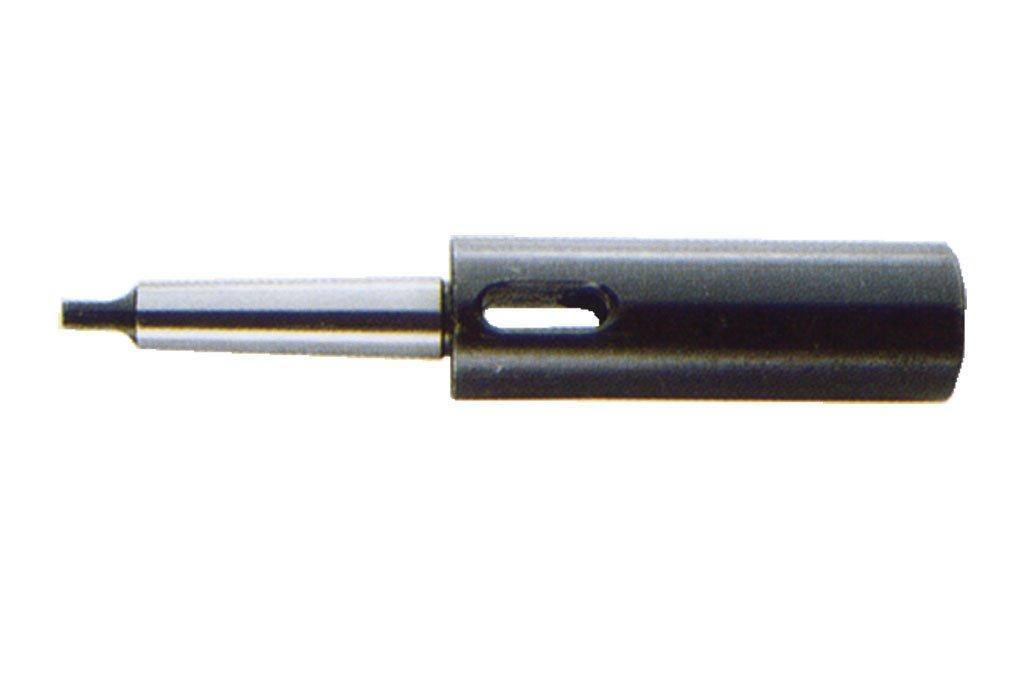 /Accessorio prolunga di coni Cofan 09940040/