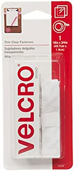 Velcro Brand Sticky Back 18