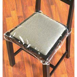 Dining Chair Floor Protectors Chair Leg Socks Step By Step Plans Modern Carpentry Hardwood