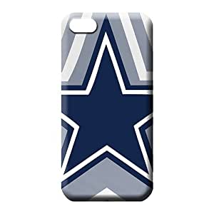 iphone 4 4s case 6p Abstact High-end For phone Protector Cases phone covers dallas cowboys