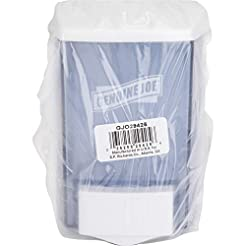 Genuine Joe GJO29425 Bulk Fill Soap Disp...