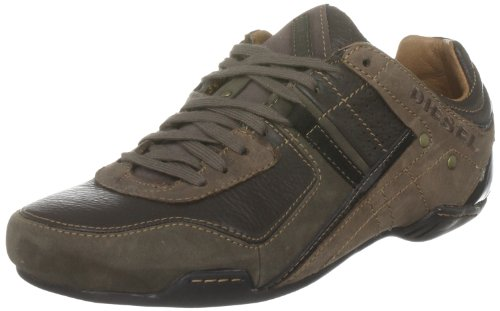 diesel-mens-korbin-ii-fashion-sneakerturkish-coffee-iron11-m-us