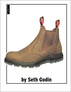 The Bootstrapper's Bible: Volume 1 (B00005R2F8) | Amazon Products