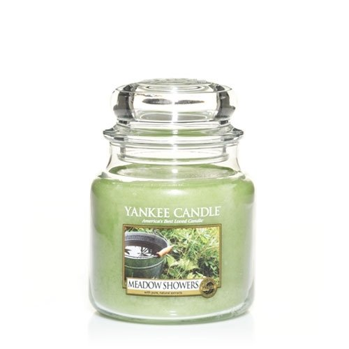 yankee-candle-meadow-showers-medium-jar-candle-fresh-scent