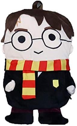 Wärmflasche, Motiv Harry Potter, 1 l