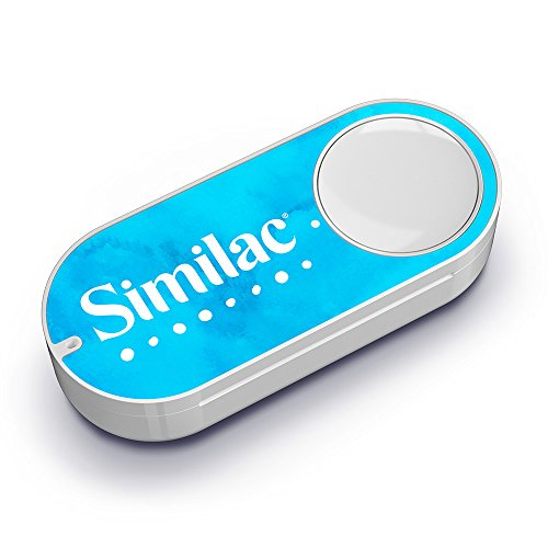 Similac Dash Button