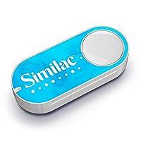 Similac Dash Button