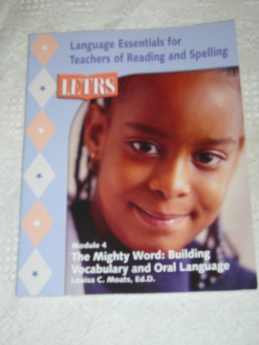 from Ryland teacher rating of oral language and literacy