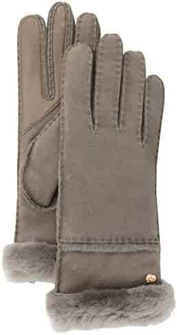 bc69759a91d Shopping DC or UGG - Gloves & Mittens - Accessories - Women ...