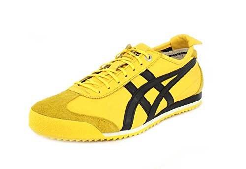 watch efb6c cc45c Onitsuka Tiger Unisex Mexico 66 SD Shoes 1183A036