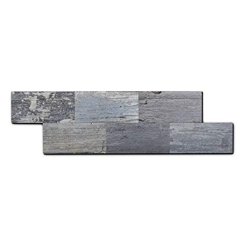 Most Popular Marble Tiles