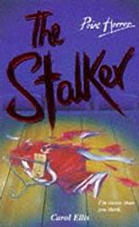 The Stalker (Point Horror)