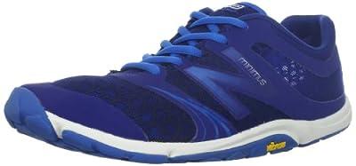 Balance Men's MX20v3 Minimus Cross-Training Shoe from New Balance