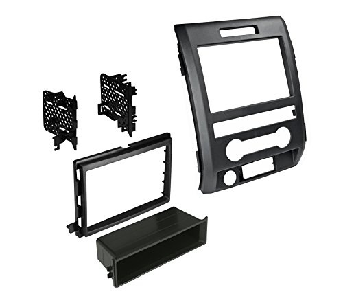 Ai FMK526 2009-2014 Select Ford F-150 Dash Kit for sale  Delivered anywhere in Canada